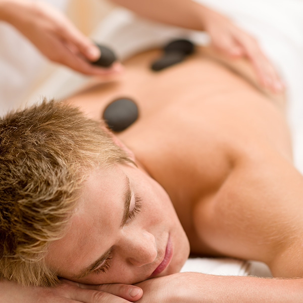 massage package