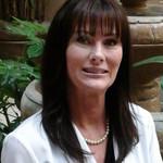 Cynthia Smith, Clinical Skin Care Esthetician, Valencia Spa