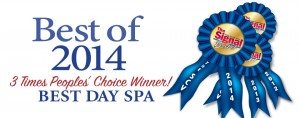 Best Massage Valencia Ca