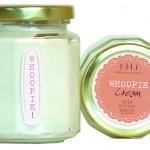 Whoopie Cream FarmHouse Fresh