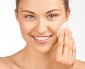 Valencia Ca Facial Skin Care