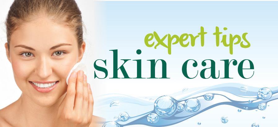Acne treatments Santa Clarita Spa
