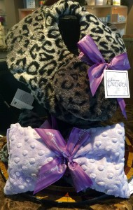 santa clarita spa gifts