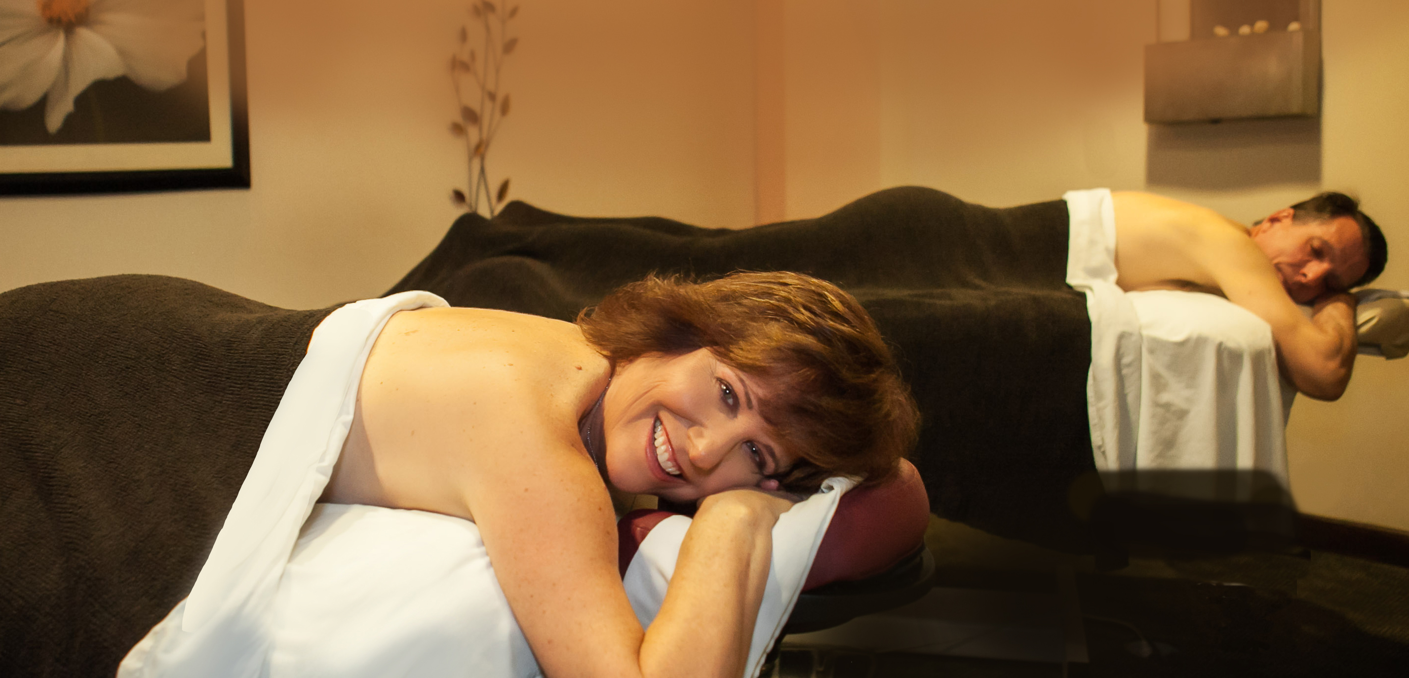 VIP Massage Santa Clarita