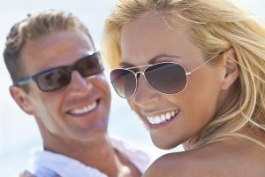 Spa Skin Care tips for Summer