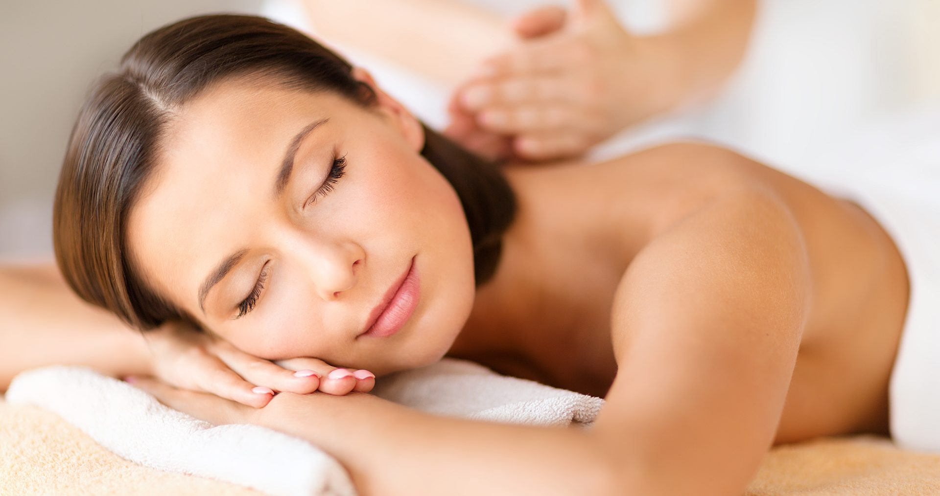 Massage Places In Palmdale Ca