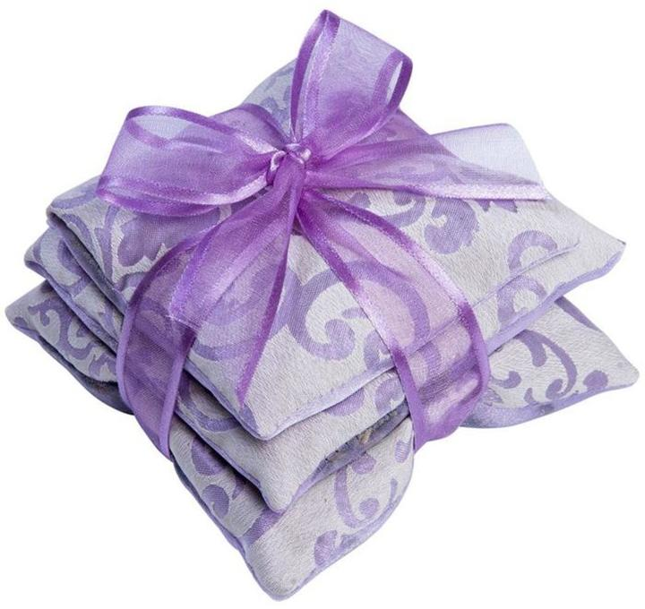 Sonoma Lavender spa gifts
