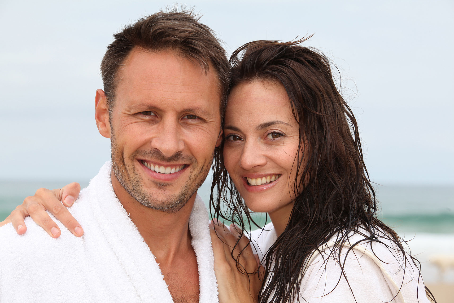 Anniversary Gift Date Night Spa Package