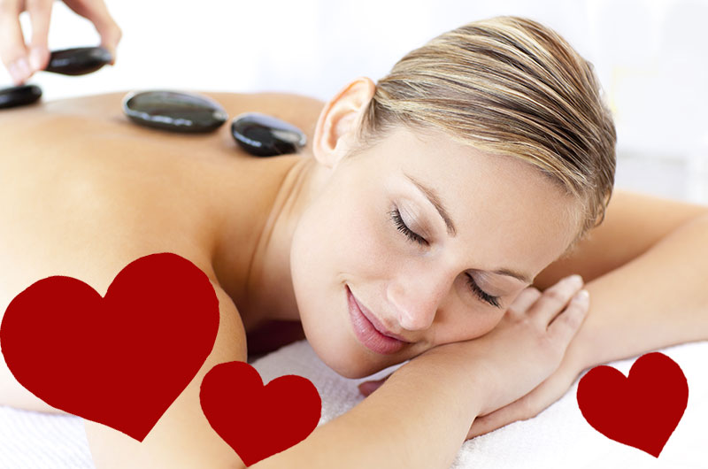 Best Valentines Gift, Spa Massage. Print or email massage gift certificates instantly
