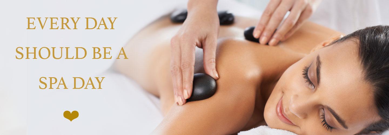 self care and wellness spa membership santa clarita