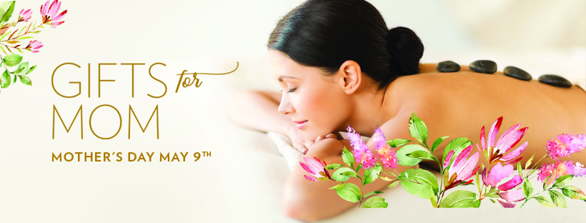 Mothers Day Sale Spa Gifts