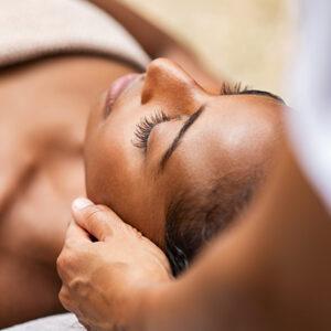 skin care consultation Valencia Ca spa